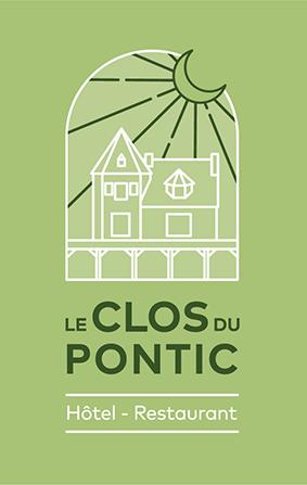 Le Clos du Pontic