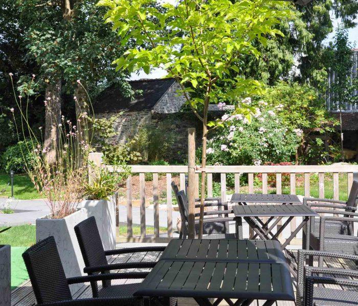 R-terrasse restaurant (1)