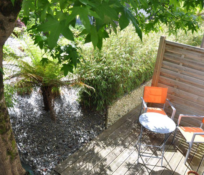 Terrasse_privative_patio